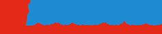 rareminds-logo